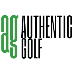 Authentic Golf