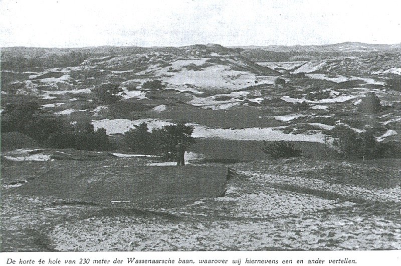 Koninklijke Haagsche Golf & Country Club