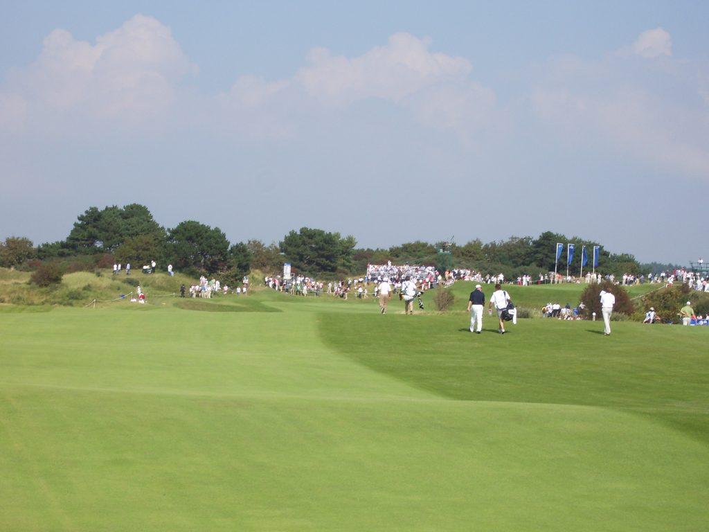Kennemer Golf & Country club