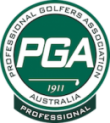 PGA of Australia