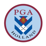 PGA Holland