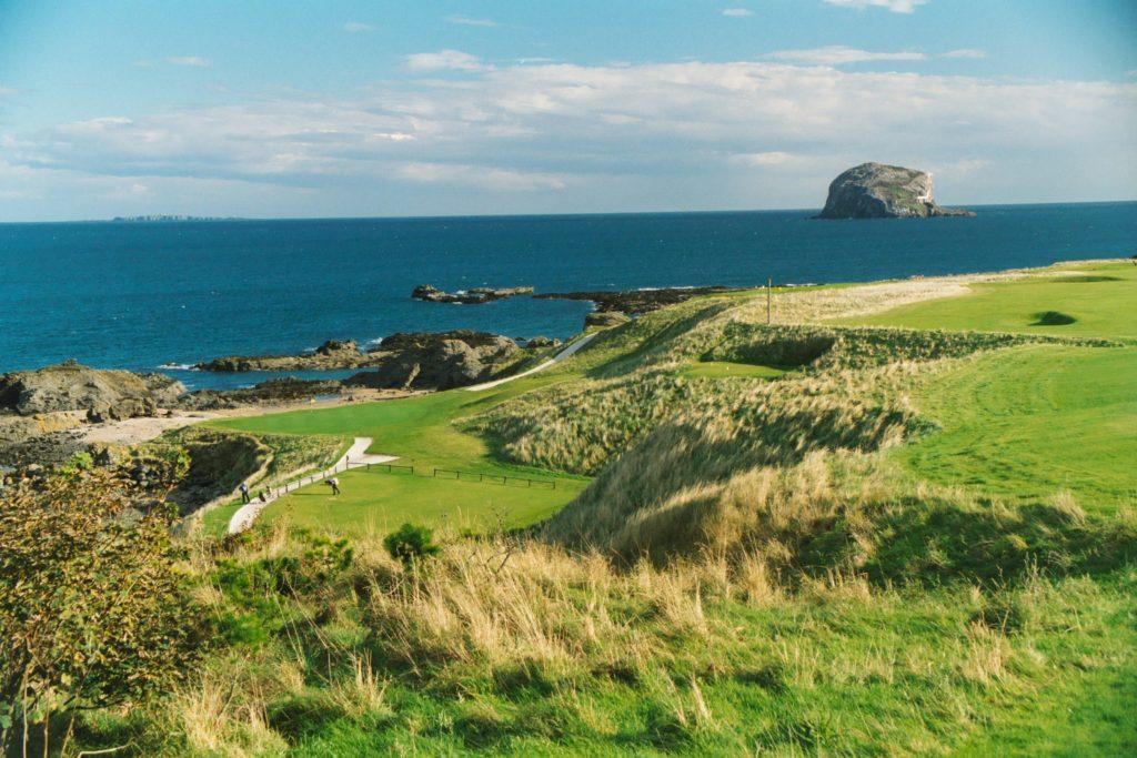 Glen Golf Club