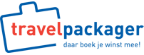 Travel Packager