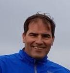 Guido van Reijen
